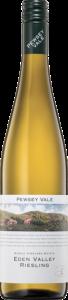 pewsey-vale-vineyard-riesling