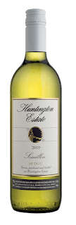 Huntington-Estate-Semillon-2019