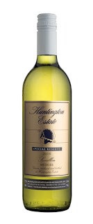 Huntington-Estate-Special-Reserve-Semillon-2018