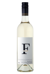 Hastwell & Lightfoot Fiano 2019