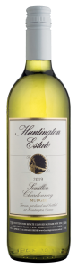 Huntington Estate Semillon Chardonnay